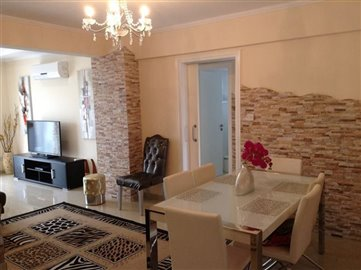 154591-detached-villa-for-sale-in-acheleiaful