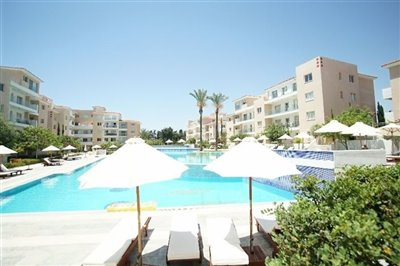 165269-town-house-for-sale-in-kato-paphos-uni