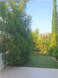 165268-town-house-for-sale-in-kato-paphos-uni