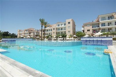 165270-town-house-for-sale-in-kato-paphos-uni
