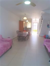 165262-town-house-for-sale-in-kato-paphos-uni
