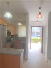 165263-town-house-for-sale-in-kato-paphos-uni