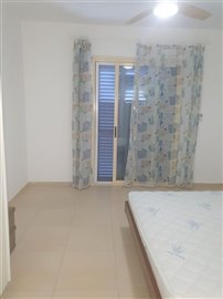 165265-town-house-for-sale-in-kato-paphos-uni