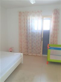 165266-town-house-for-sale-in-kato-paphos-uni
