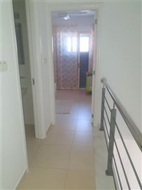 165267-town-house-for-sale-in-kato-paphos-uni
