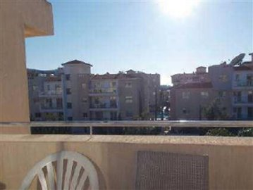 182663-detached-villa-for-sale-in-acheleiaful