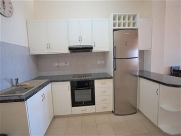 Town House For Sale  in  Pegia
