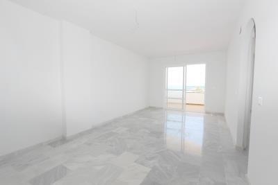 Sale-560---Aldea-Beach-12
