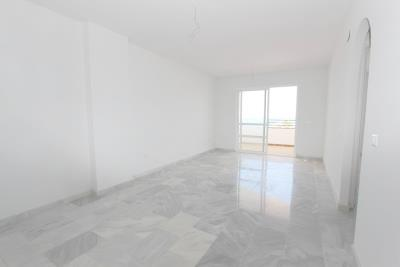 Sale-560---Aldea-Beach-13