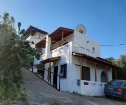 Image No.0-Maison de 3 chambres à vendre à Elounda