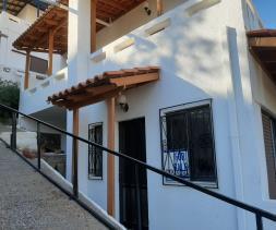 Image No.1-Maison de 3 chambres à vendre à Elounda