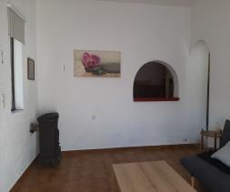 Image No.5-Maison de 3 chambres à vendre à Elounda