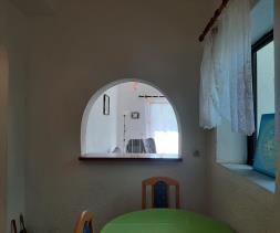 Image No.9-Maison de 3 chambres à vendre à Elounda
