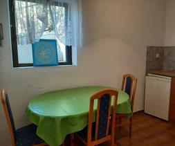 Image No.10-Maison de 3 chambres à vendre à Elounda