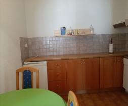 Image No.11-Maison de 3 chambres à vendre à Elounda
