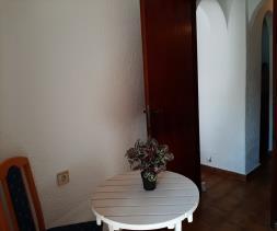 Image No.15-Maison de 3 chambres à vendre à Elounda