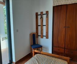 Image No.17-Maison de 3 chambres à vendre à Elounda