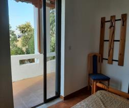 Image No.18-Maison de 3 chambres à vendre à Elounda
