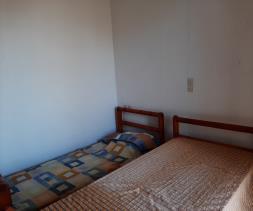 Image No.19-Maison de 3 chambres à vendre à Elounda