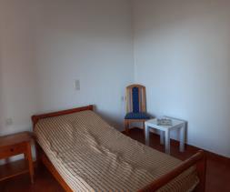 Image No.22-Maison de 3 chambres à vendre à Elounda