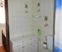 Image No.25-Maison de 3 chambres à vendre à Elounda
