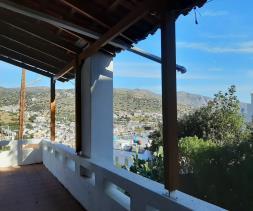 Image No.28-Maison de 3 chambres à vendre à Elounda