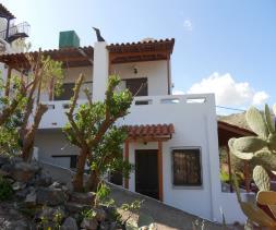 Image No.30-Maison de 3 chambres à vendre à Elounda