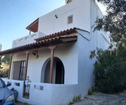 Image No.31-Maison de 3 chambres à vendre à Elounda