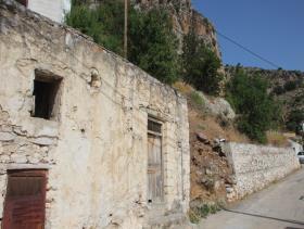 Image No.0-Maison de village à vendre à Kritsa