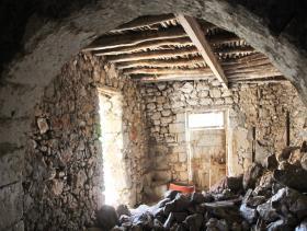 Image No.3-Maison de village à vendre à Kritsa
