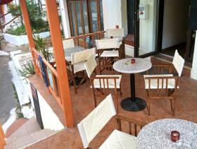 Image No.1-Bar à vendre à Elounda
