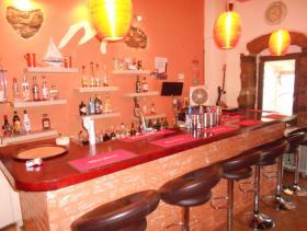 Image No.3-Bar à vendre à Elounda
