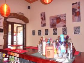 Image No.4-Bar à vendre à Elounda