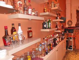Image No.5-Bar à vendre à Elounda