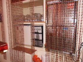Image No.6-Bar à vendre à Elounda
