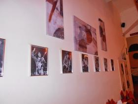Image No.7-Bar à vendre à Elounda