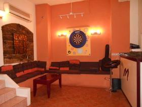 Image No.11-Bar à vendre à Elounda
