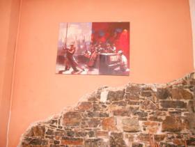 Image No.12-Bar à vendre à Elounda