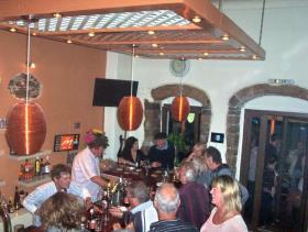 Image No.13-Bar à vendre à Elounda