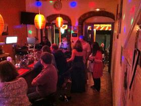 Image No.14-Bar à vendre à Elounda