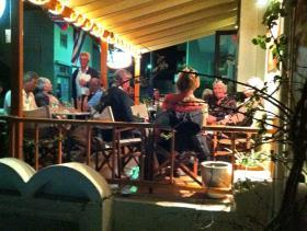 Image No.15-Bar à vendre à Elounda