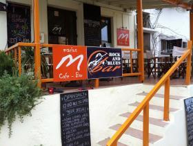 Image No.20-Bar à vendre à Elounda
