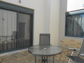 Image No.5-Villa / Détaché de 3 chambres à vendre à Milatos