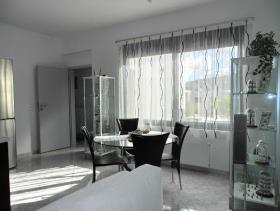 Image No.8-Villa / Détaché de 3 chambres à vendre à Milatos