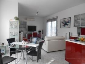 Image No.10-Villa / Détaché de 3 chambres à vendre à Milatos