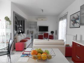 Image No.11-Villa / Détaché de 3 chambres à vendre à Milatos