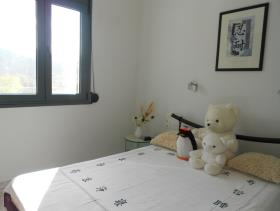 Image No.12-Villa / Détaché de 3 chambres à vendre à Milatos