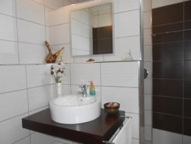 Image No.14-Villa / Détaché de 3 chambres à vendre à Milatos