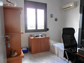 Image No.15-Villa / Détaché de 3 chambres à vendre à Milatos