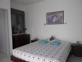 Image No.16-Villa / Détaché de 3 chambres à vendre à Milatos